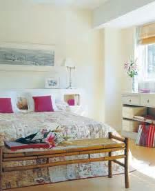 simple bedroom ideas bedroom innovative simple bedroom interior design ideas