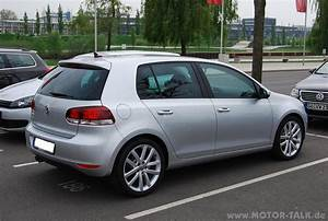 Volkswagen Golf Vi : 2003 volkswagen golf 2 0 tdi related infomation specifications weili automotive network ~ Gottalentnigeria.com Avis de Voitures