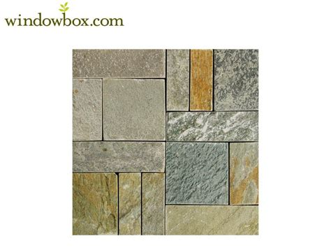 snap together outdoor patio tiles 28 images snap