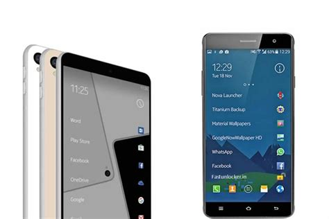 android smartphones nokia d1c android smartphone specifications spotted on
