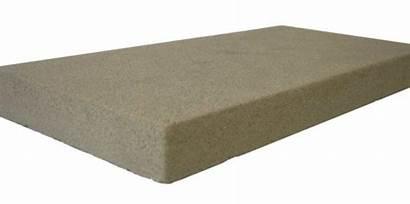Caps Concrete Cap Square Precast Flat Stone