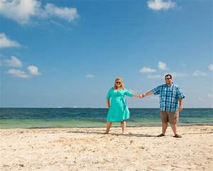 brides and grooms register to win a honeymoon With win a free honeymoon