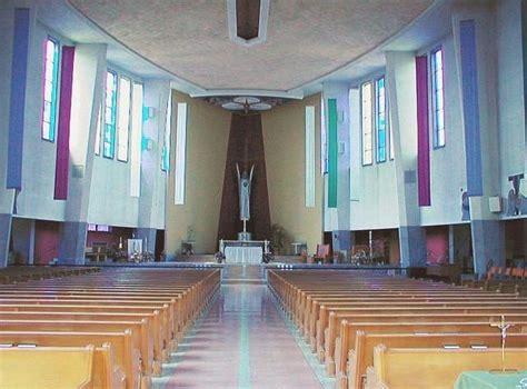 church  st francis xavier kansas city missouri
