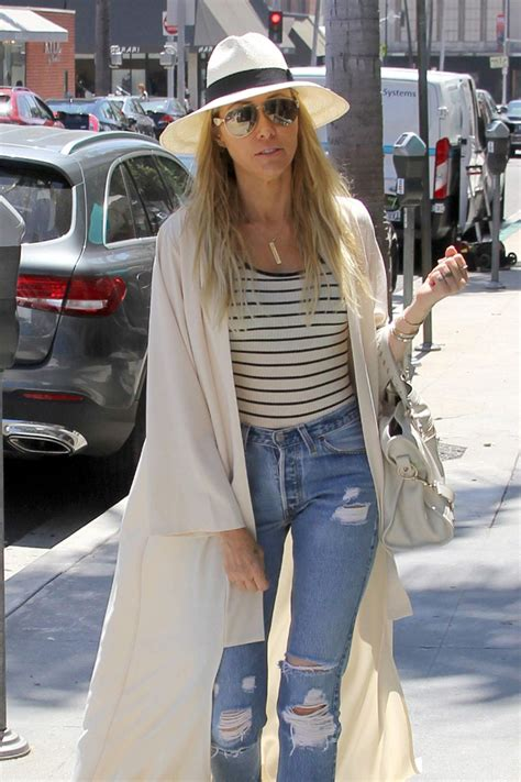 tish cyrus tish cyrus out and about in camden 07 25 2016 hawtcelebs hawtcelebs