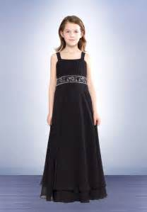black junior bridesmaid dresses black and white junior bridesmaid dresses dresses trend