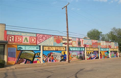waco east mural texas redeemer elm why mid america project