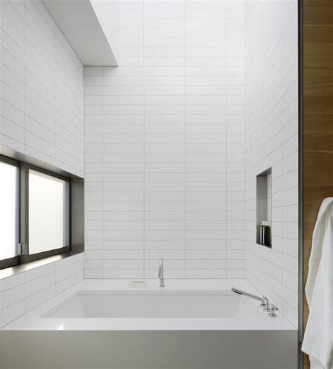 innovative bathroom beautiful schluter method san francisco modern bathroom innovative designs with bathroom window