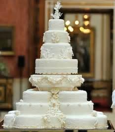 best wedding cakes best wedding cakes of 2011 weddingsutra