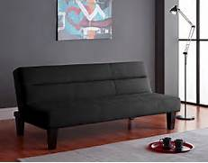 Futon For Living Room by Modern Futon Sofa Bed Convertible Couch Living Room Loveseat Dorm Sleeper Lounge