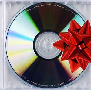 Kanye West's Yeezus turned into Kreezus, the perfect ...