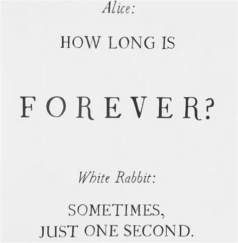 20 Inspiring Alice In Wonderland Quotes  Quotes And Humor. Quotes For Loving Him So Much. Day D Quotes. Summer Quotes With Family. Travel Quotes Harry Potter. Life Quotes Kid Cudi. Friendship Quotes Miles Apart. Girl Respect Quotes In Hindi. Sad Quotes About Your Crush