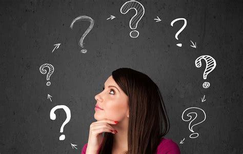 Most Searched Beauty Questions — Healthdigeztcom