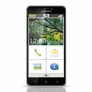 Smartphone Kaufen Auf Rechnung : emporia smart s2 online kaufen bei ~ Themetempest.com Abrechnung