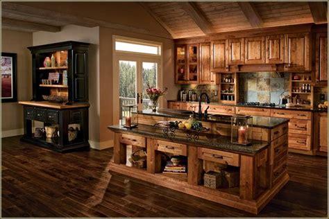 17 Best Ideas About Kraftmaid Kitchen Cabinets On