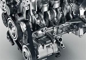 Futur Moteur Essence Peugeot : informations techniques et motorisations peugeot 308 gt ~ Medecine-chirurgie-esthetiques.com Avis de Voitures