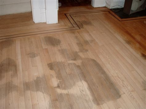 do it yourself refinishing hardwood floors wood floor sanding mn floor sanding tips