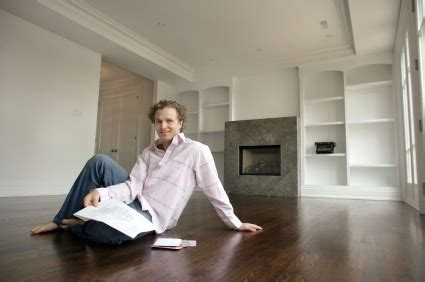 how smart a home seller are you kiplinger