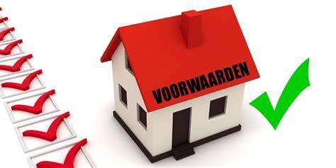 kunt u een huis kopen met een schuld op uw naam - Huis Kopen Met Schulden