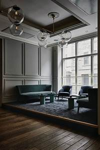35, Stunning, Ideas, For, Modern, Classic, Living, Rooms