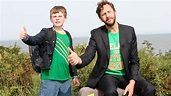 Chris O'Dowd Sets U.S. Rendition of Comedy 'Moone Boy' at ...