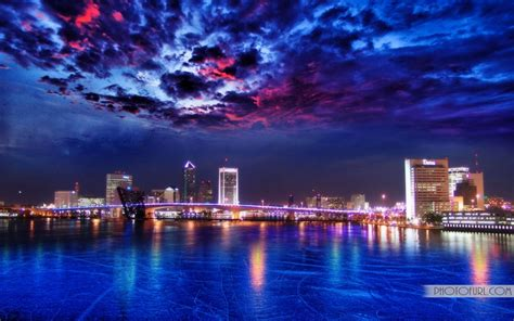 beautiful city wallpapers    wallpapers
