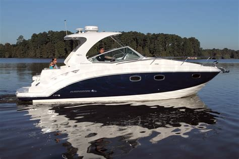 Chaparral Boats For Sale In Bc by 2017 Chaparral 310 Signature