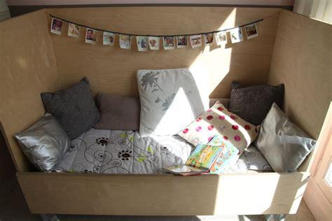 deco chambre fait maison deco photo chambre enfant et bois sur deco fr