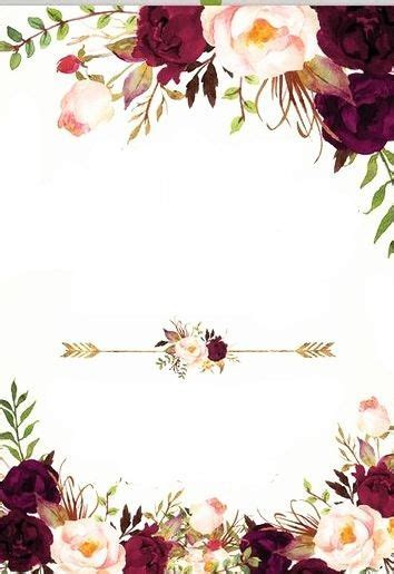 esse convite drawings   wedding invitations