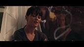 See Girl Run Official Trailer 1 (2013) - Adam Scott, Robin ...