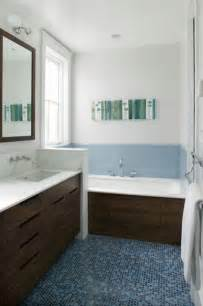 Small Modern Bathroom Decorating Ideas by Contemporary Small Modern Bathroom Ideas New Home Scenery