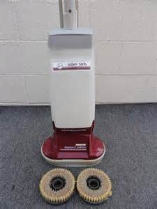 hover floor scrubber images frompo 1
