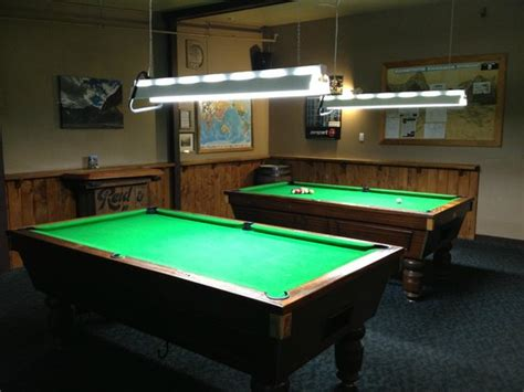 pool tables direct reviews pool tables picture of blue duck cafe bar milford