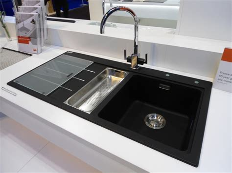 Big White Kitchen Sink by Kitchen Sink Cabinets Black Kitchen Sink Black Granite