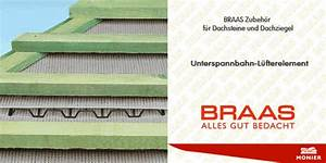 Unterspannbahn Nachträglich Anbringen : unterspannbahn l fterelement g nstige baustoffe online ~ Eleganceandgraceweddings.com Haus und Dekorationen
