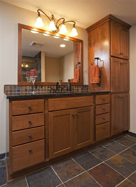 bathroom cabinets and countertops we do bathroom vanity cabinets countertops the