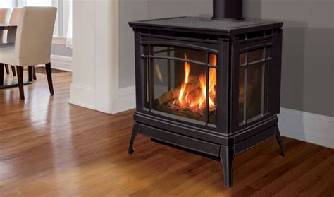 Gas Stove Fireplace Prices by The Berkeley Friendly Firesfriendly Fires