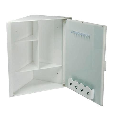 Corner Bathroom Cabinet by Navrang Bathroom Cabinet Corner Front 15 Quot X18 Quot Wall