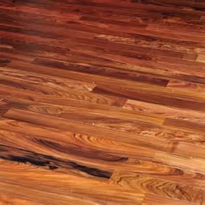 menards pre finished wood flooring brand 2015 home design ideas