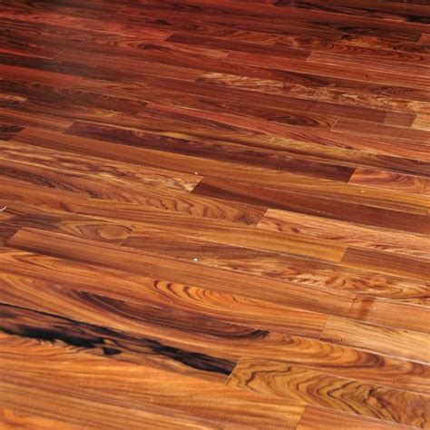 wood flooring menards menards pre finished wood flooring brand 2015 home design ideas