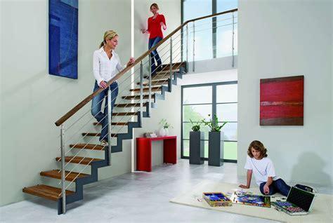 Arcus Treppen arcus treppen 30 arcus treppen wohndesign und m bel ideen