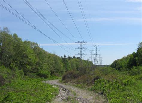 national grid seeks approval  rhode island td