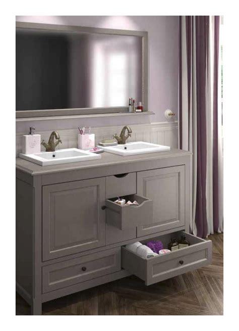 poseur salle de bain 28 images poser du carrelage