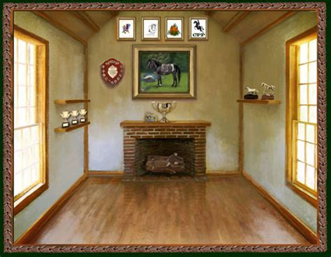 cabin colors paint interior interior4you