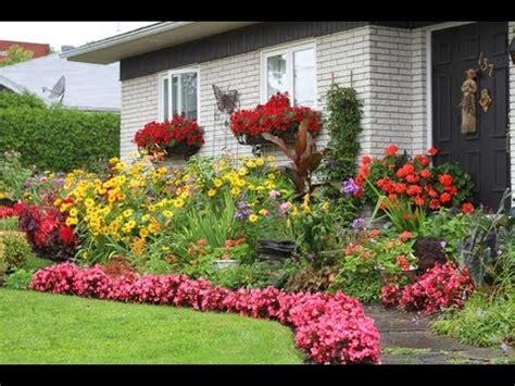 Garden Picture by My S Flower Garden Le Jardin De Ma Mere
