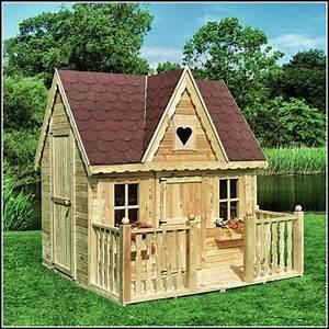Kinder Holzhaus Garten : holzhaus gartenhaus kinder gartenhaus house und dekor galerie 37a6rmoadk ~ Frokenaadalensverden.com Haus und Dekorationen