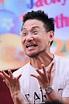 Jacky Cheung | Social media platforms, Actor