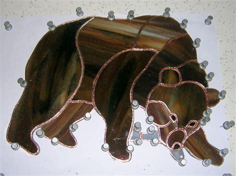 archive mammals windows   west