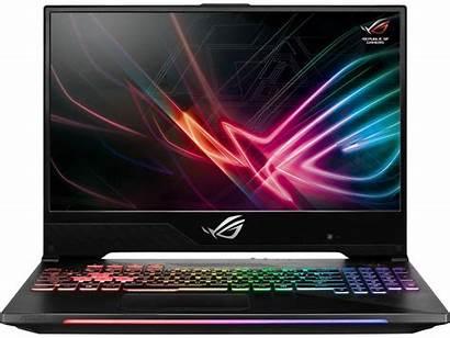 Gaming Laptop Asus Looking Newegg Pc Gamer