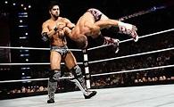 WWE Superstars 29/3/2012 [Video]