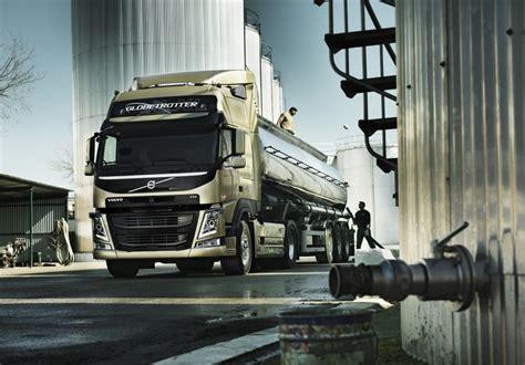 volvo group trucks volvo group trucks uk ireland announces new multi brand